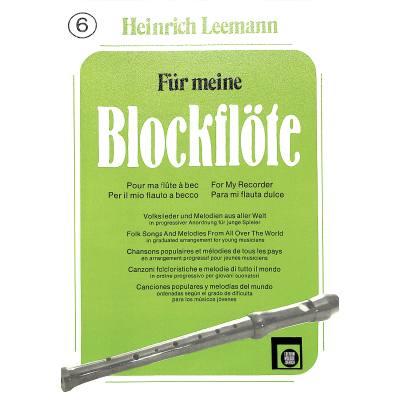 fur-meine-blockflote-6
