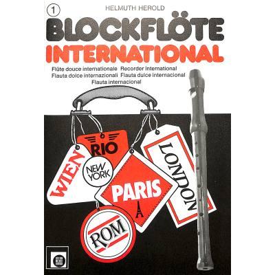 blockflote-international-1