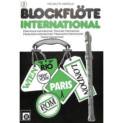 blockflote-international-2