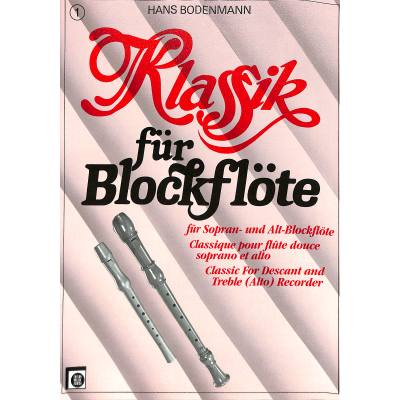 klassik-fur-blockflote-1