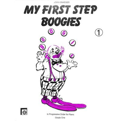 my-first-step-boogies-1