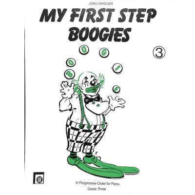 my-first-step-boogies-3
