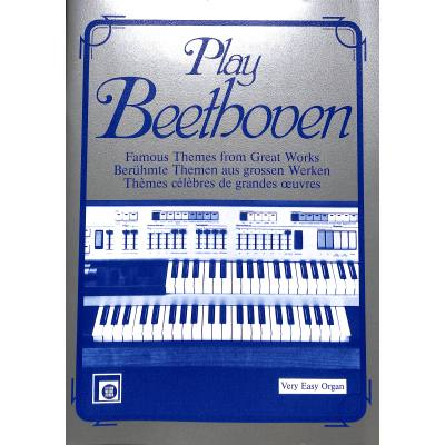 play-beethoven