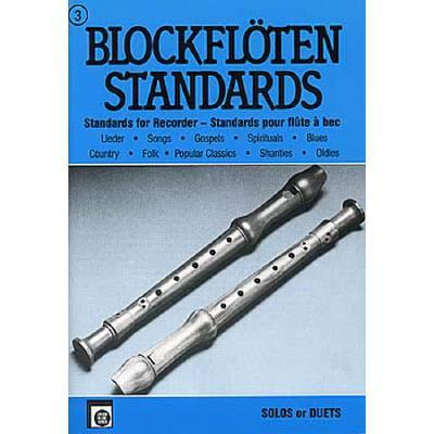 blockfloten-standards-3