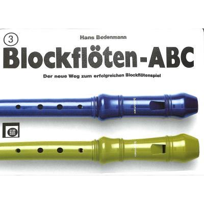 blockfloten-abc-3