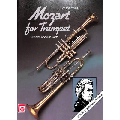 mozart-for-trumpet