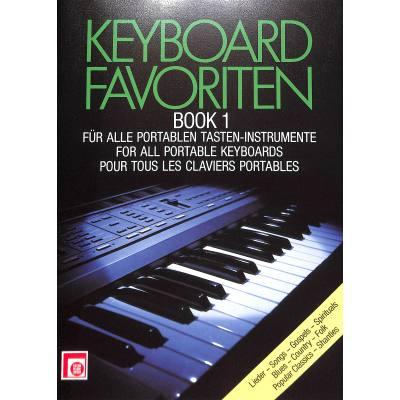 keyboard-favoriten-1