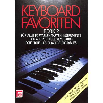 keyboard-favoriten-2