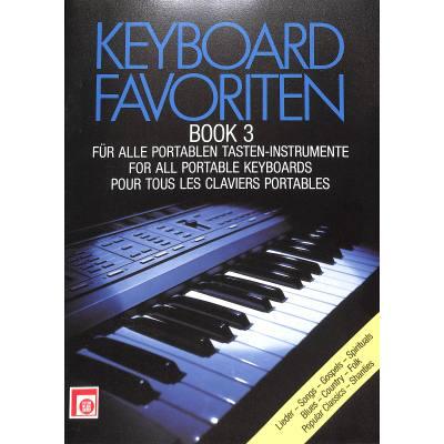 keyboard-favoriten-3