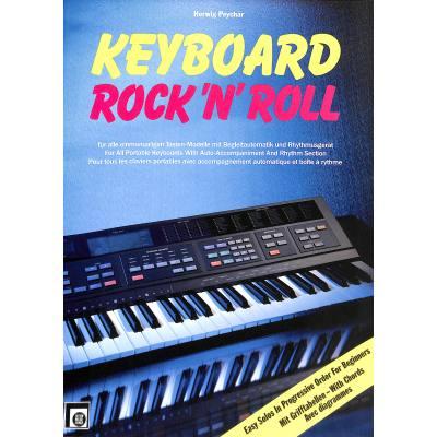 keyboard-rock-n-roll