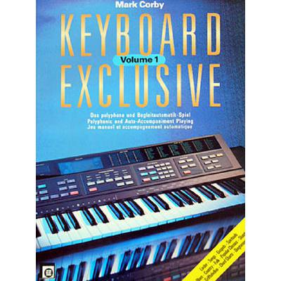 keyboard-exclusive-1