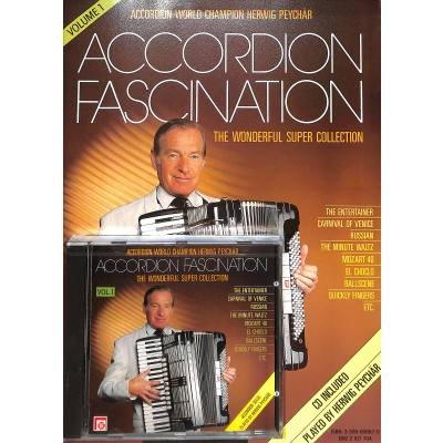 accordion-fascination-1-akkordeon-faszination-
