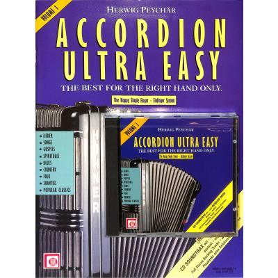 akkordeon-ultra-easy