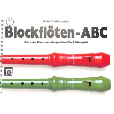 blockfloten-abc-1