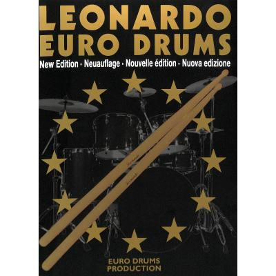 euro-drums
