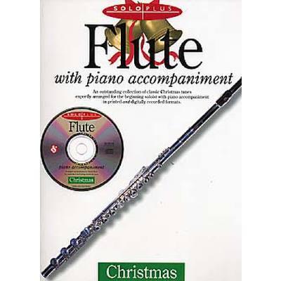 christmas-flute