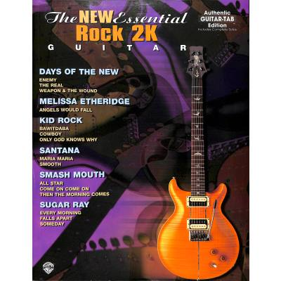the-new-essential-rock-2-k