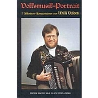 volksmusik-portrait