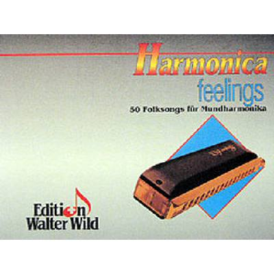 harmonika-feelings