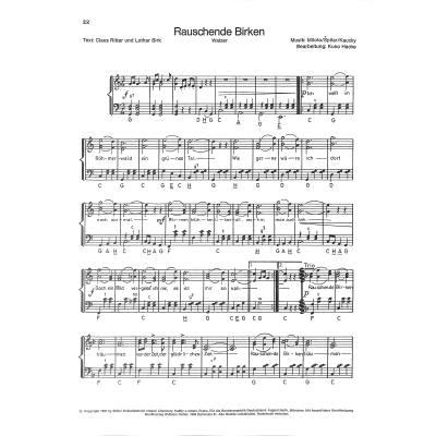 Happy Birthday Tango Arrangement Combo Band Violine Solo