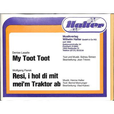 my-toot-toot-resi-i-hol-di-mit-mei-m-traktor-ab