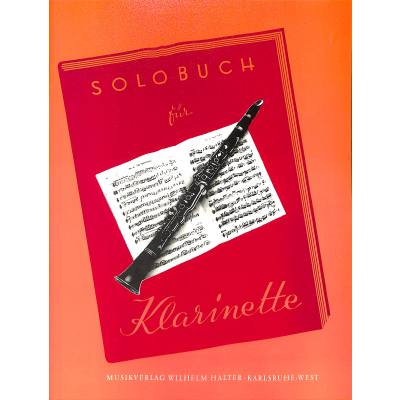 solobuch-fur-klarinette