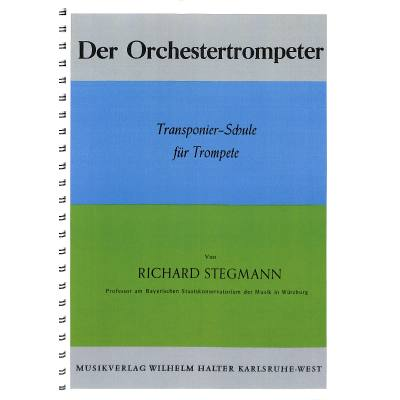 der-orchestertrompeter-transponierschule-fuer-trompete