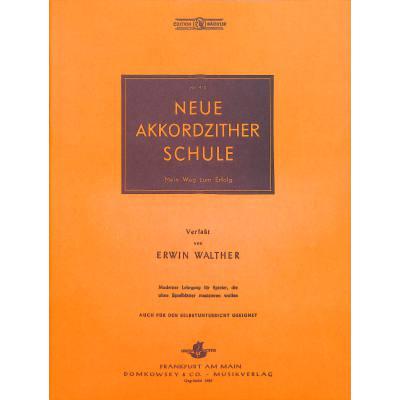 neue-akkordzither-schule