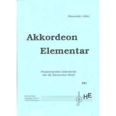 akkordeon-elementar