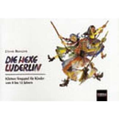die-hexe-luderlin