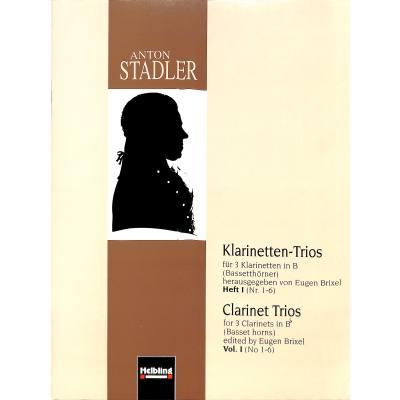 klarinetten-trios-1