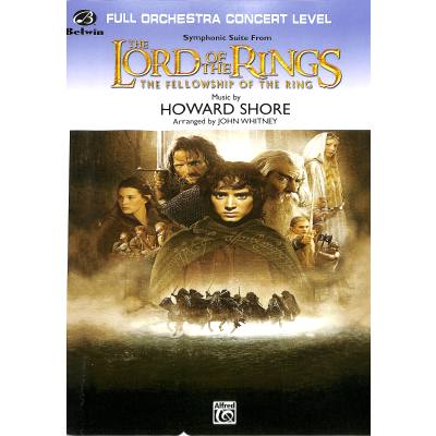 lord-of-the-rings-symphonic-suite