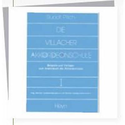 villacher-akkordeon-schule-1