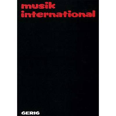 musik-international