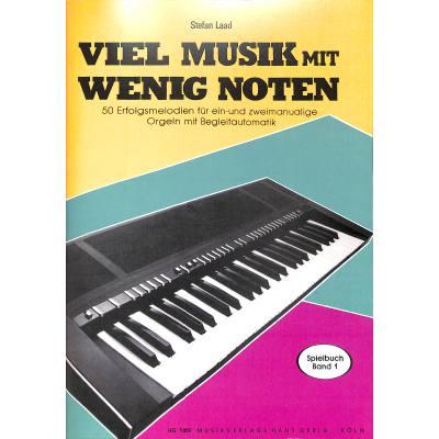 viel-musik-mit-wenig-noten-spielbuch-1