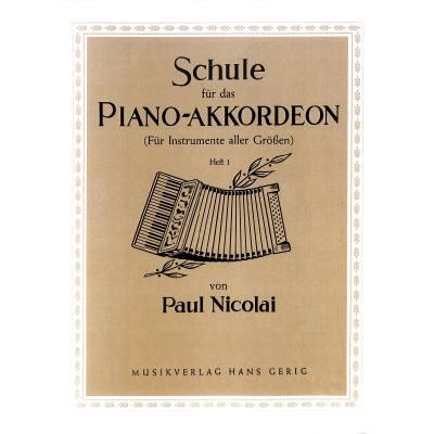 piano-akkordeon-schule-1