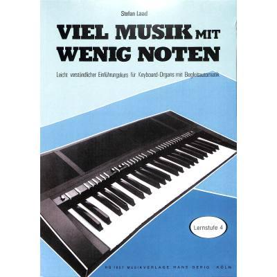 viel-musik-mit-wenig-noten-lernstufe-4