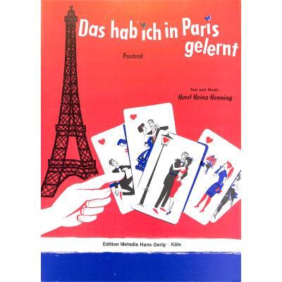 das-hab-ich-in-paris-gelernt