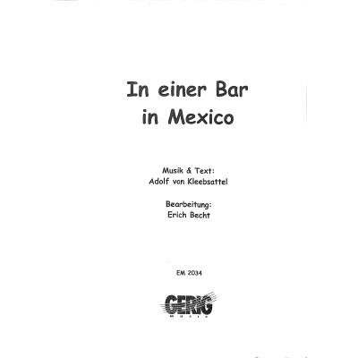 in-einer-bar-in-mexico