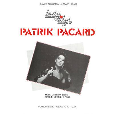 patrick-pacard