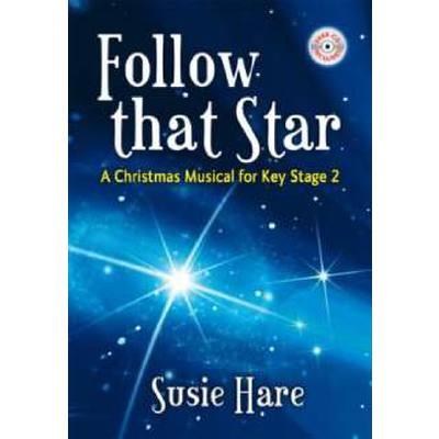 follow-that-star-a-christmas-musical