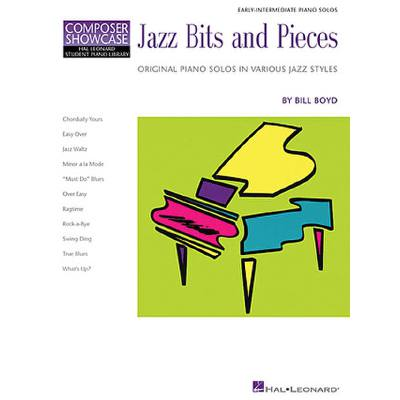 jazz-bits-piano-solos-