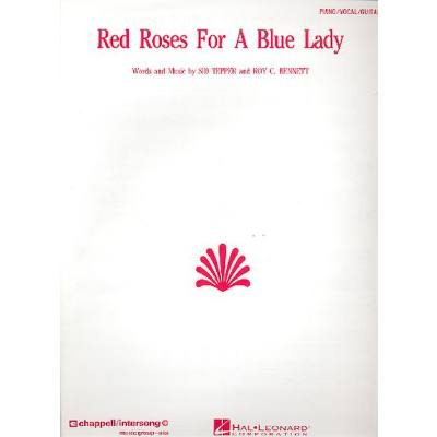 red-roses-for-a-blue-lady