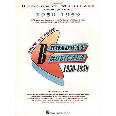 broadway-musicals-1950-1959