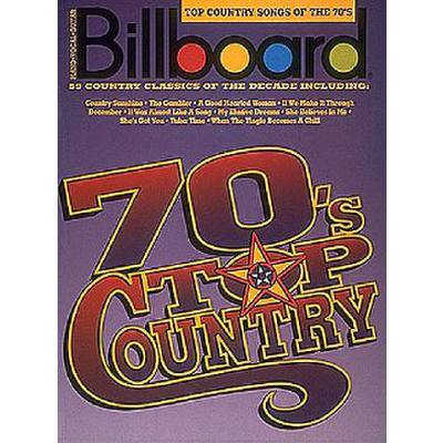 billboard-top-country-songs-of-the-70-s