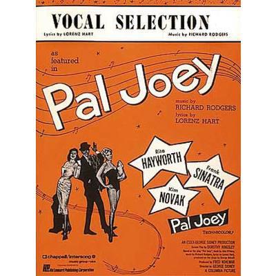 pal-joey