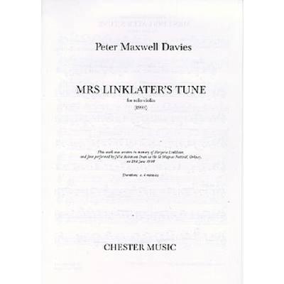 mrs-linklater-s-tune