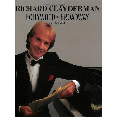 hollywood-and-broadway