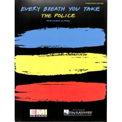 every-breath-you-take