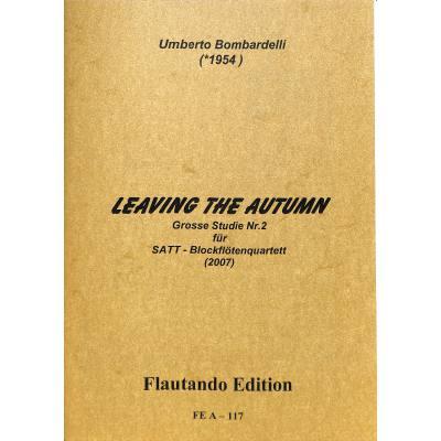 leaving-the-autumn
